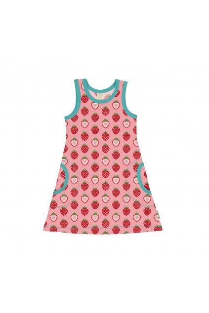 dress ns strawberry (1)