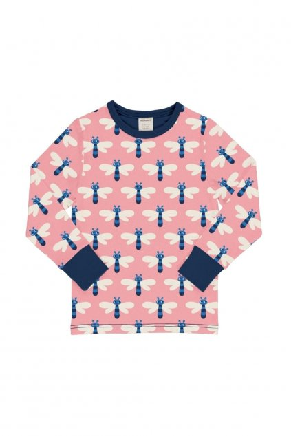dragonfly ls top (1)