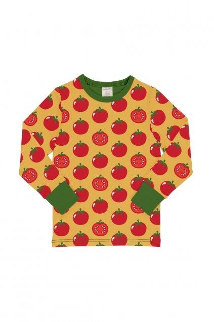 top ls tomato (1)