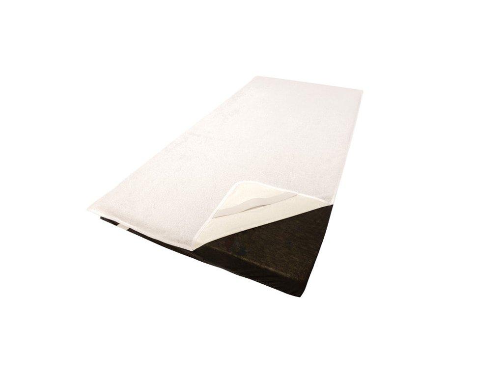 375 chranic matrace do kolibky 50 x 90 cm
