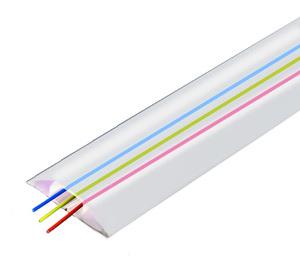 Kabelové můstky