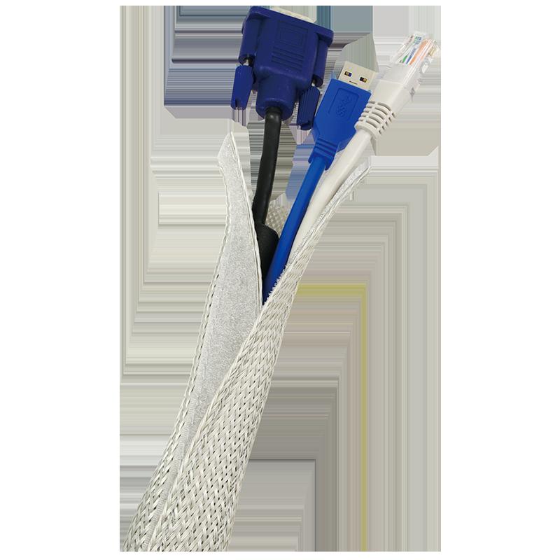 Zakrytí kabelů
