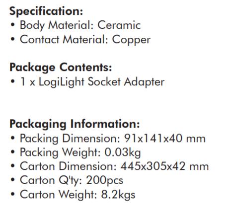 adapter_E14_G9_III