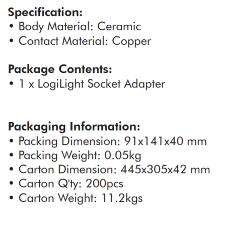 adapter_E27_G9_III
