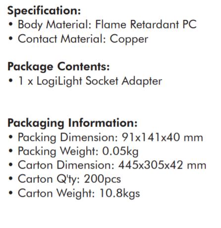 adapter_E27_GU10_IV