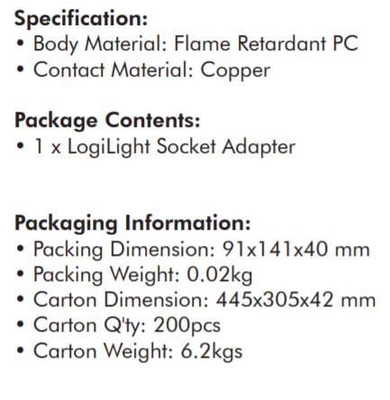 adapter_GU10_E14_III