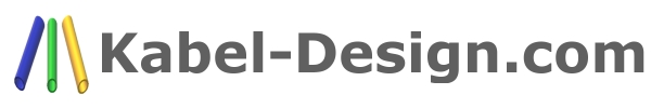 Kabel-design.com