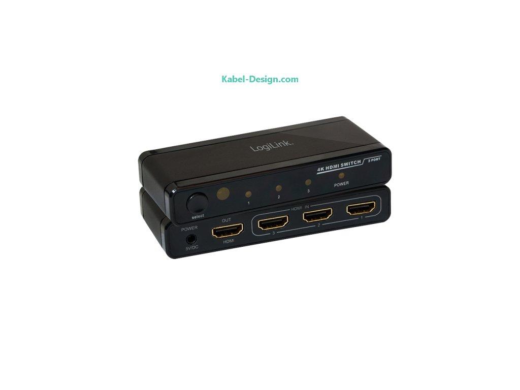 HD0012