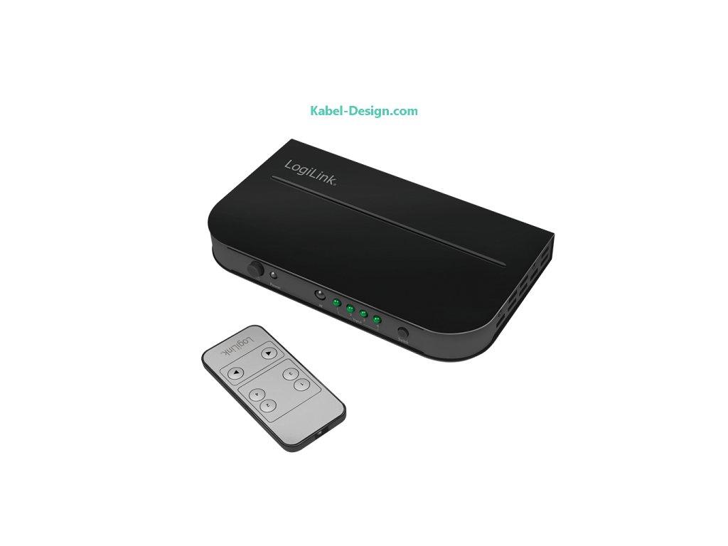 HD0035