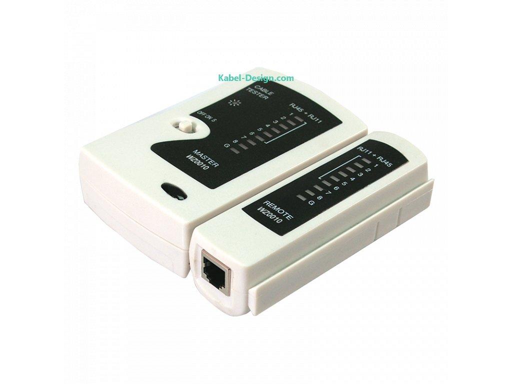 WZ0010 (1)