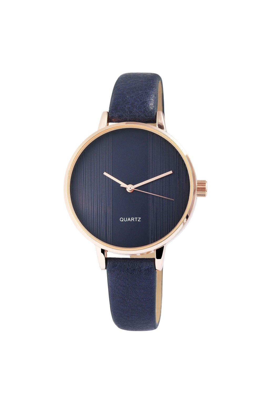 82887bc54a0 Dámské hodinky - Kabelkovice