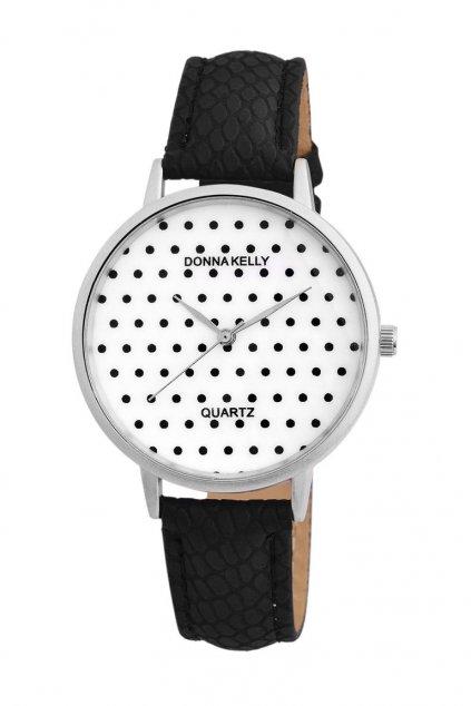 Dámské hodinky skladem - 30 dní na vrácení  93f7ecec55