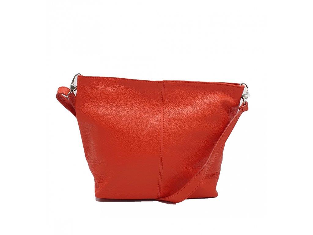 3147 42 d kozena crossbody kabelka olivia svetle cervena 1032x1100