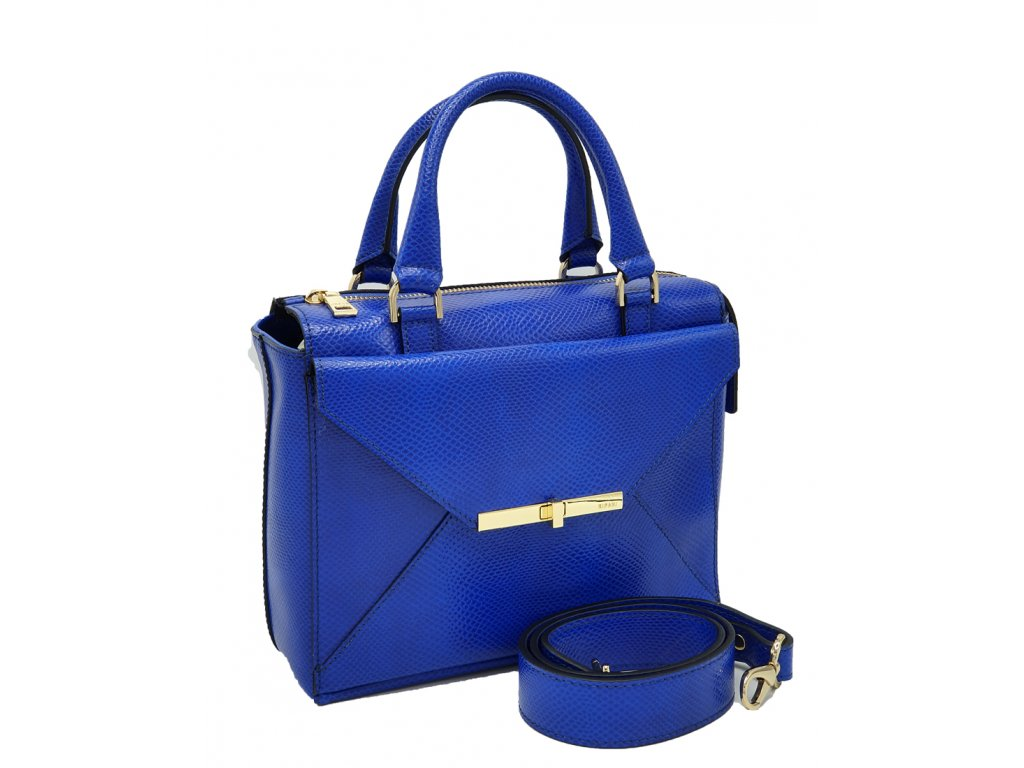 Kožená kabelka Ripani Mito KK 033 2285 (3)