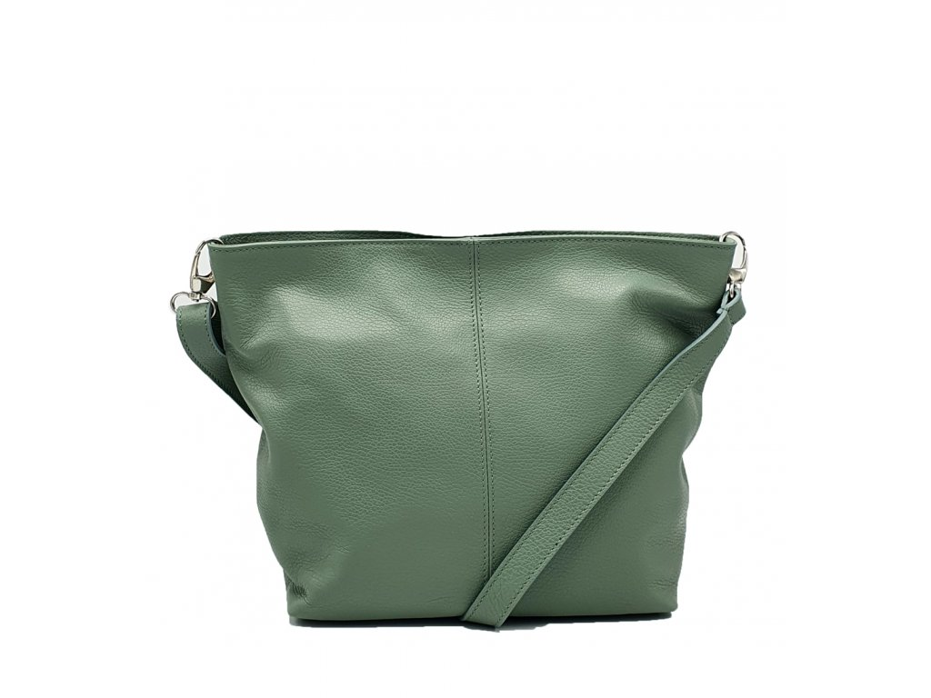 3147 kozena crossbody kabelka olivia zelena 1011x1100
