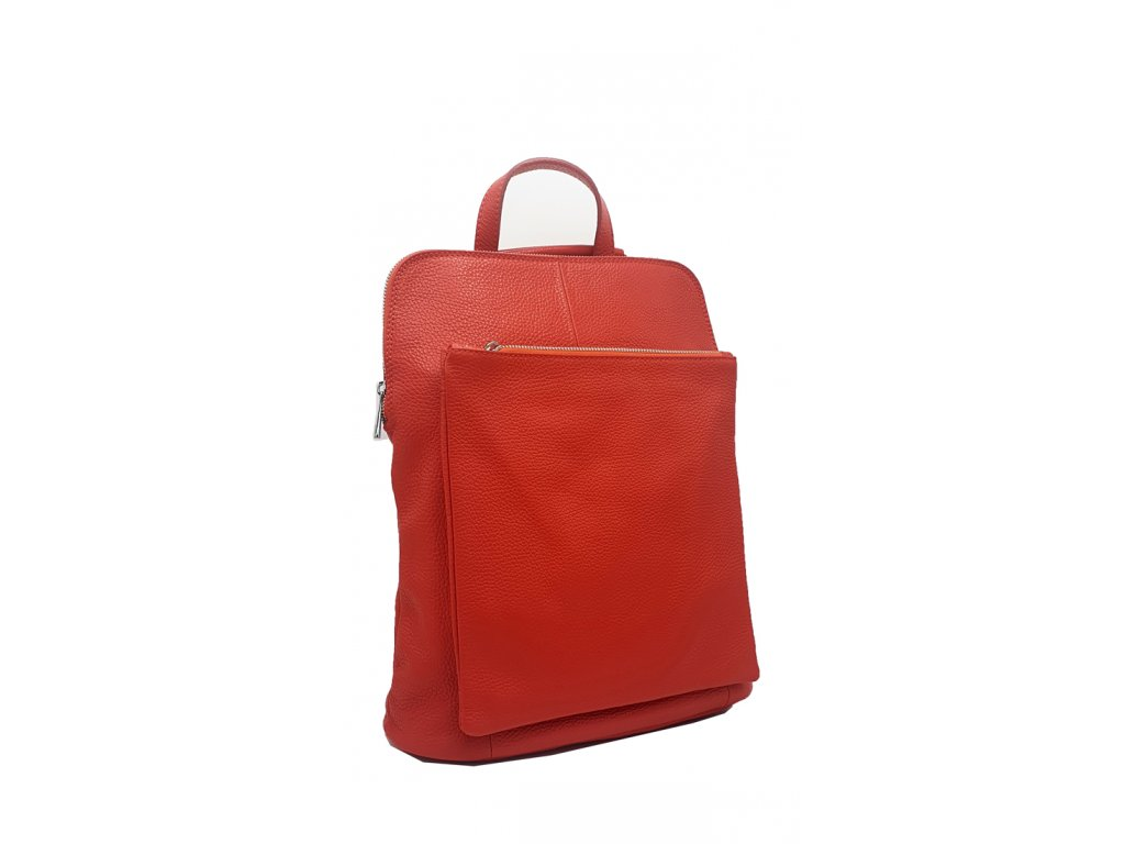 2233 42 d kozeny batoh kuba cerveny 624x1100