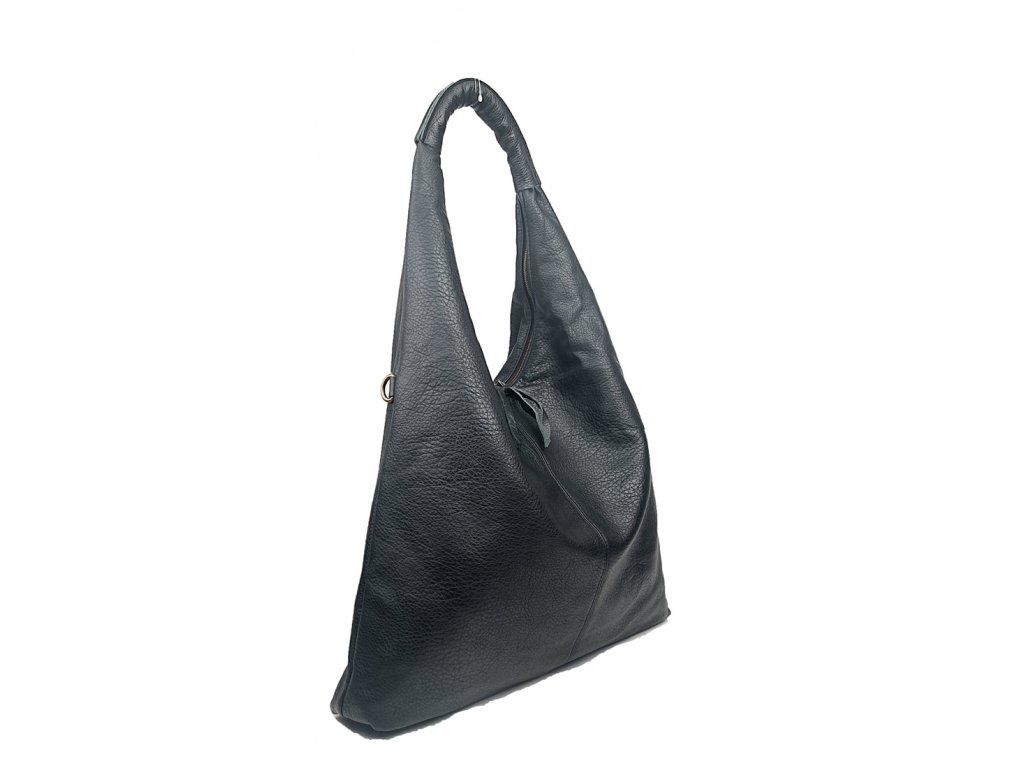 kabelka kozenka ux 10 kabelka z ekokuze tamara cerna 570x1100