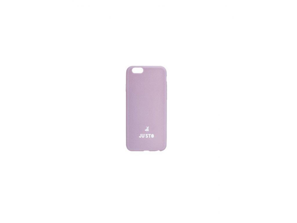 Kryt iPhone 6 ROSA ANTICO