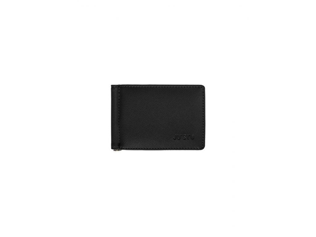 Pánská peněženka ekokůže NERO