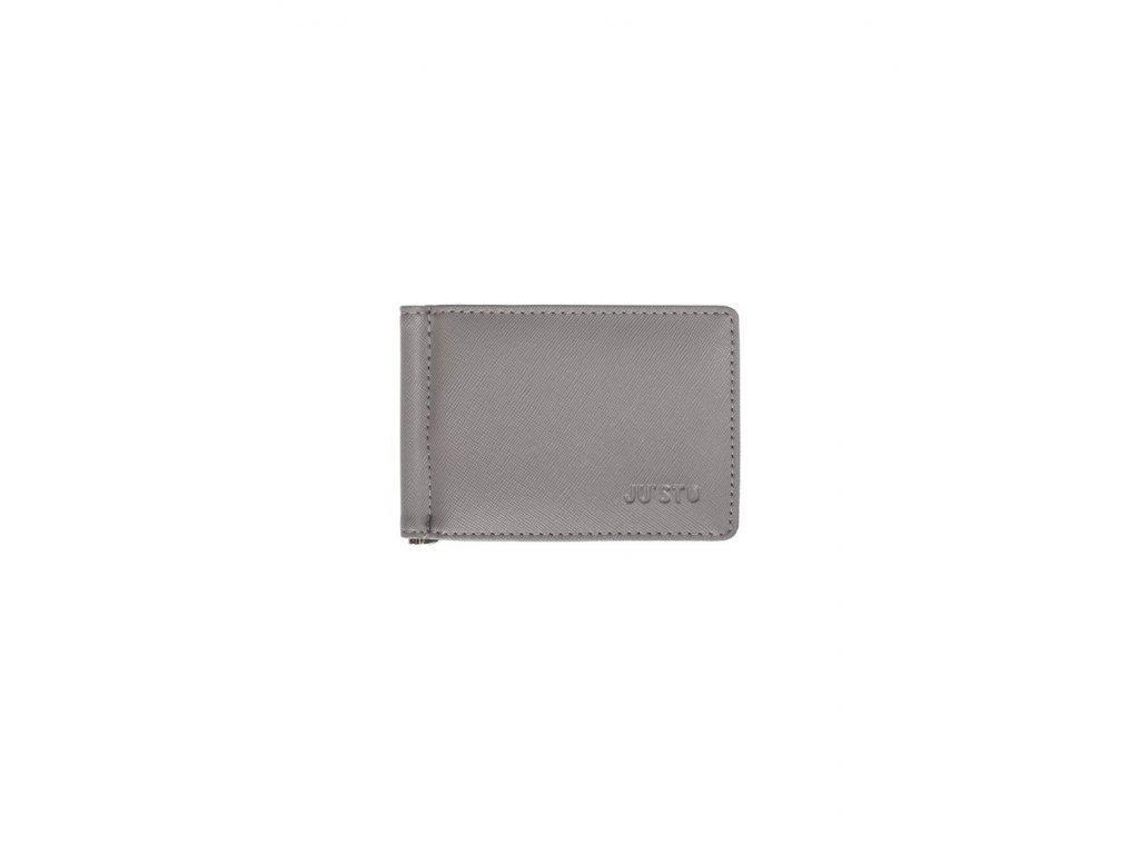 Pánská peněženka ekokůže GRIGIO