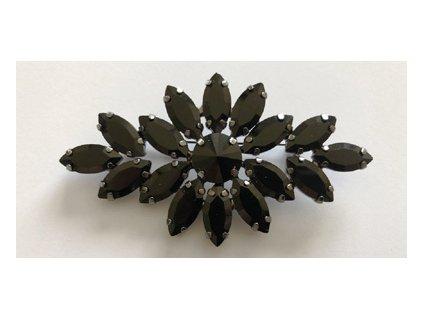 magnolia nera