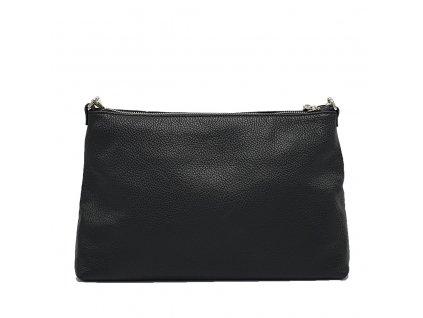 Kožená kabelka Ripani Easy bag OJ 003 7083 (3)