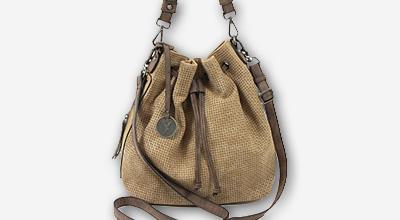 Máte v šatníku tento módny trend? Vrecové kabelky vám určite nesmú chýbať!