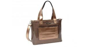 Bronzové kabelky