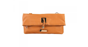 Oranžové kabelky