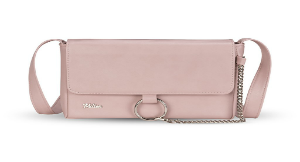 Ružové kabelky