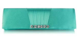 Smaragdové kabelky
