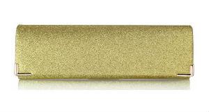 Zlaté kabelky