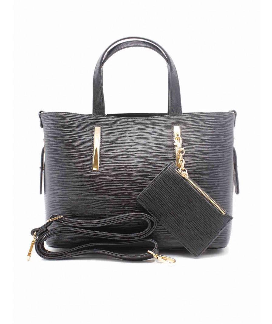 Dámska-kabelka-TOM&EVA-Blackie15C-1049-BLACK-čierna-1-kabelky
