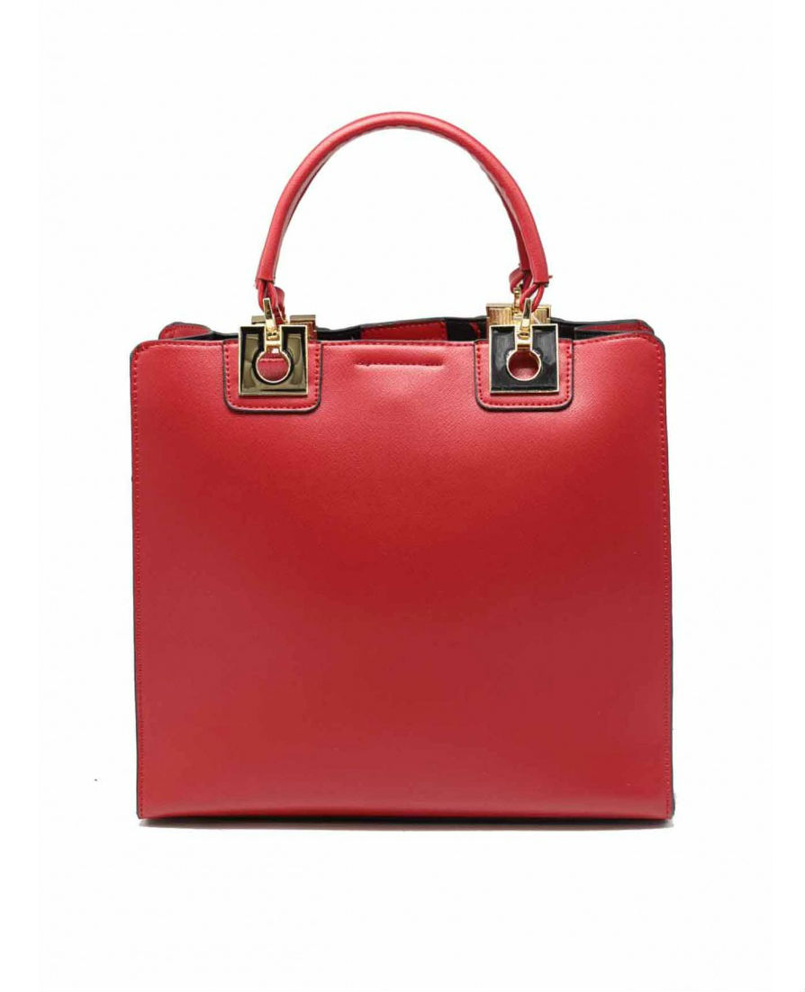 Dámska-kabelka-TOM&EVA-Hardy-6532-červená-1-kabelky