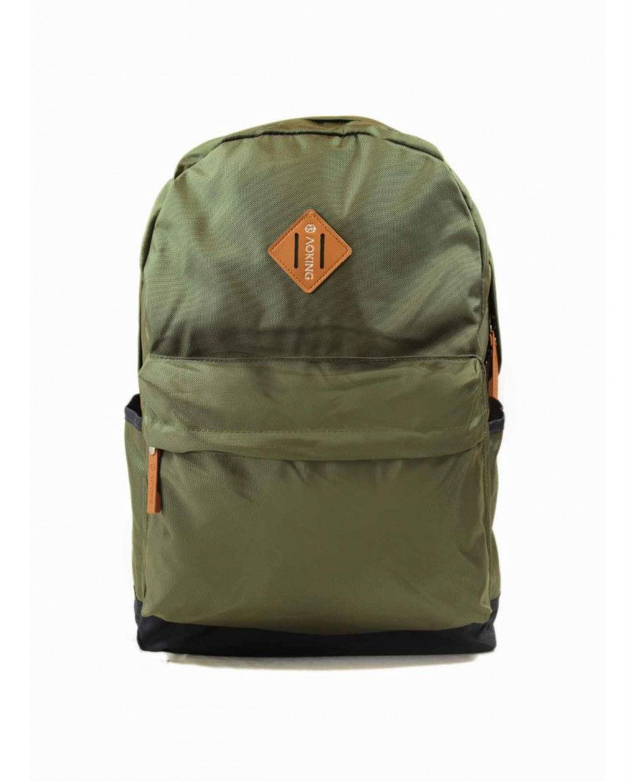 Pánsky-ruksak-Stewen-17D-1782-zelený-1-kabelky