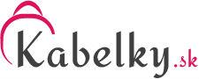 Kabelky.sk