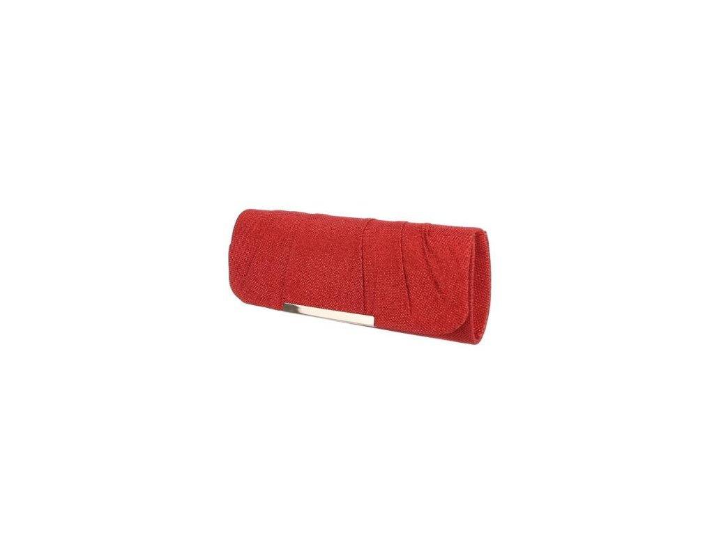 Dámska spoločenská kabelka TA HD529 red kabelky.sk 86ba82b7d4d