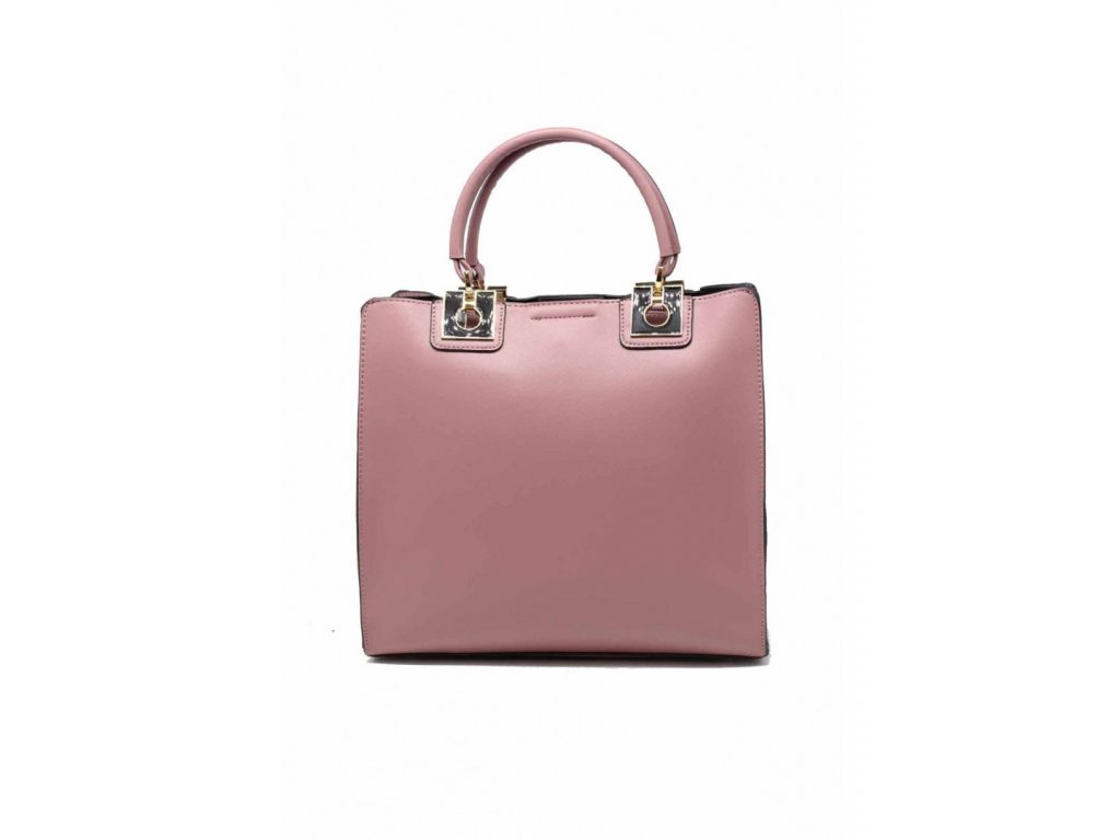 Dámska kabelka TOM EVA 6532L 1 purple kabelky.sk e1a0e46404d