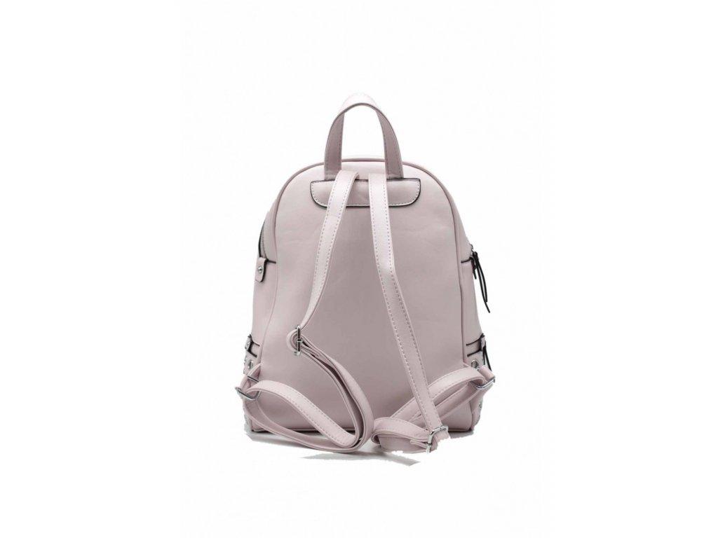 ... Dámsky ruksak tom eva mary 17F 1955 ružový 3 kabelky.sk ... 171da59db0c