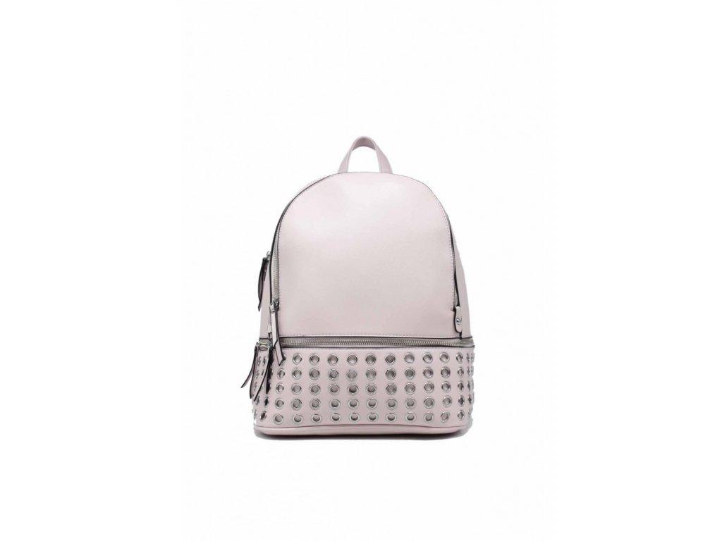 57147bf2e6cb4 Dámsky ruksak tom&eva mary 17F 1955 ružový kabelky.sk