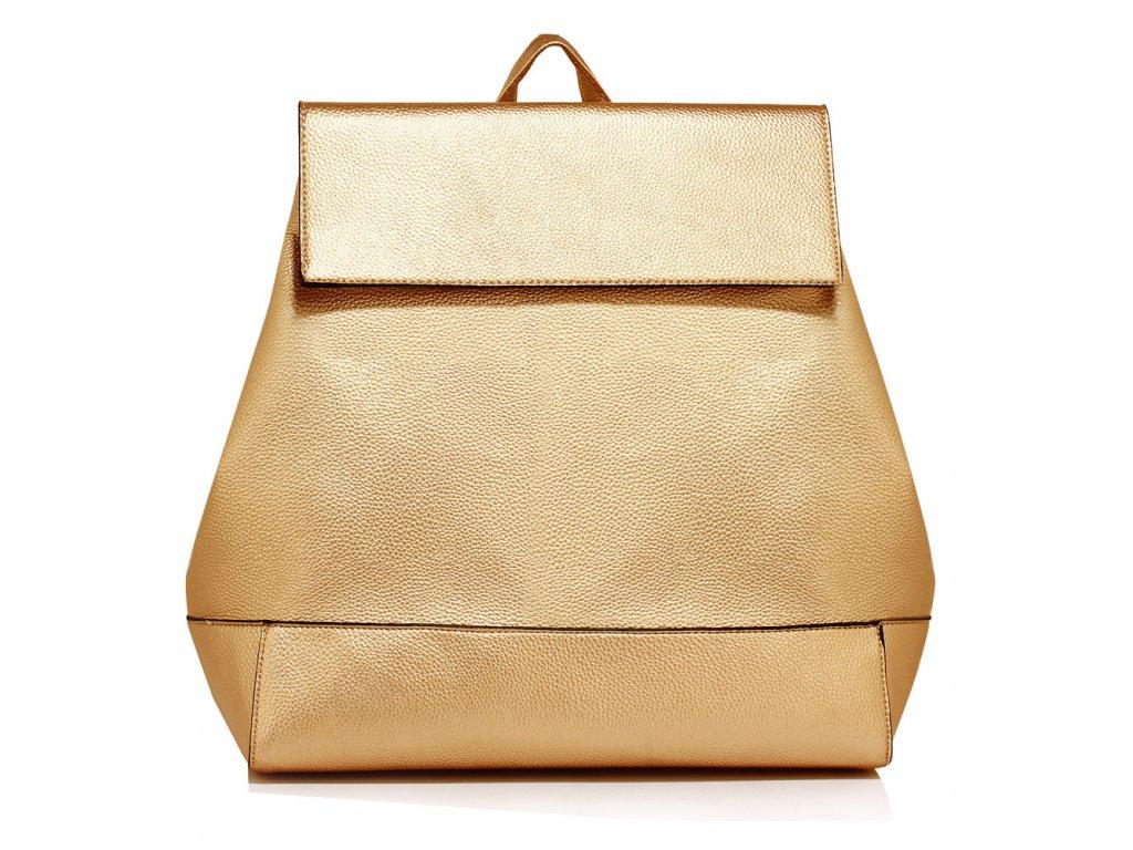 Batoh sofistic AG00435 gold 1 kabelky.sk