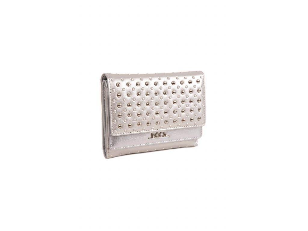 Peňaženka DOCA 65194
