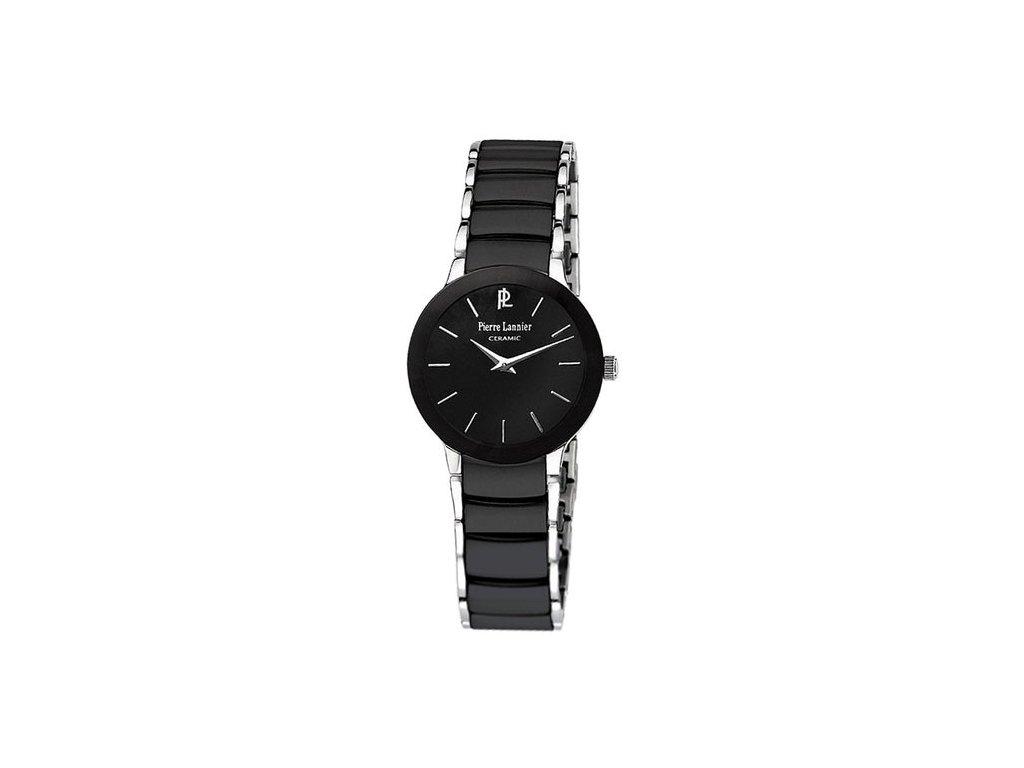 Hodinky PIERRE LANNIER 006K938 Jsme oficiální prodejci hodinek Pierre  Lannier 6a9d9af68af