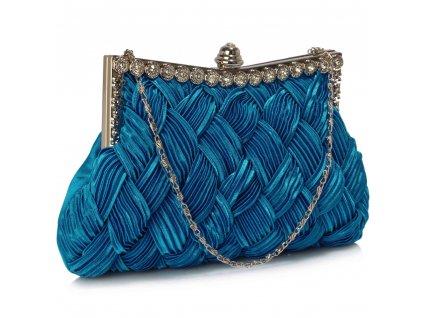 LSE0079 ROYAL BLUE 1