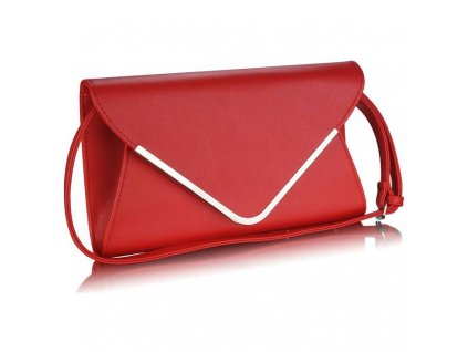 LSE00166B RED 1 (1)