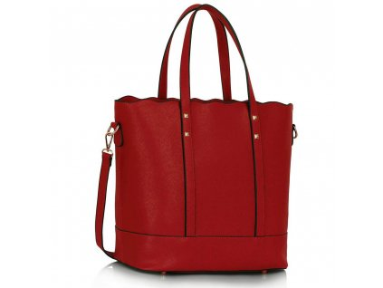 LS00361 RED (1)new