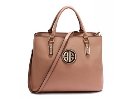 LSBAGS AG00472 NUDE kabelky.sk