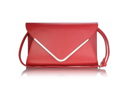 LSE00166A RED (1)