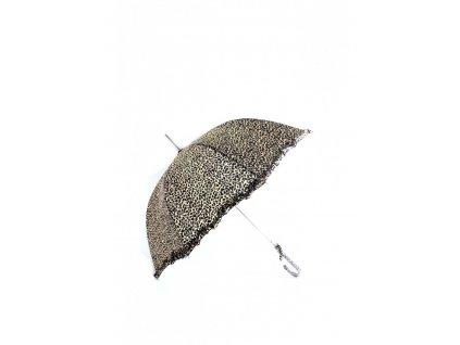 Dámsky dáždnik TOM&EVA 33392 Print kabelky.sk