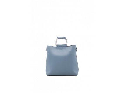 Dámska kabelka TOM&EVA 16D1365 1 blue kabelky.sk
